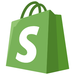 small business friendly for shopify dropshippers