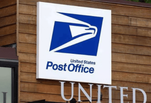 "US Postal officially increase the rate that makes e-packet Shipping Price increased.<span class=""wtr-time-wrap after-title""><span class=""wtr-time-number"">3</span> min read</span>"