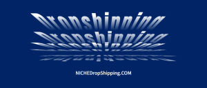 Dropshipping 101: The Ultimate Guide to Dropshipping