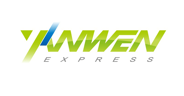 niche dropshipping Yanwen Airline