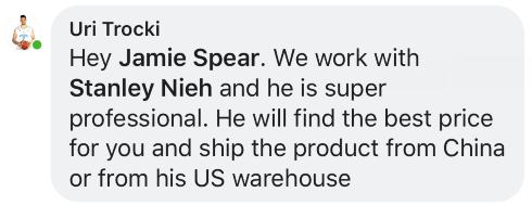 best dropshipping supplier