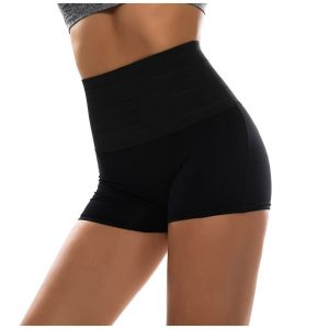 Figure 13 Best Dropshipping Products Shapewear