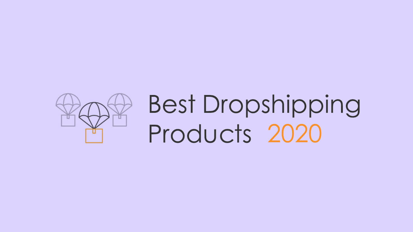 best dropshipping products (1)