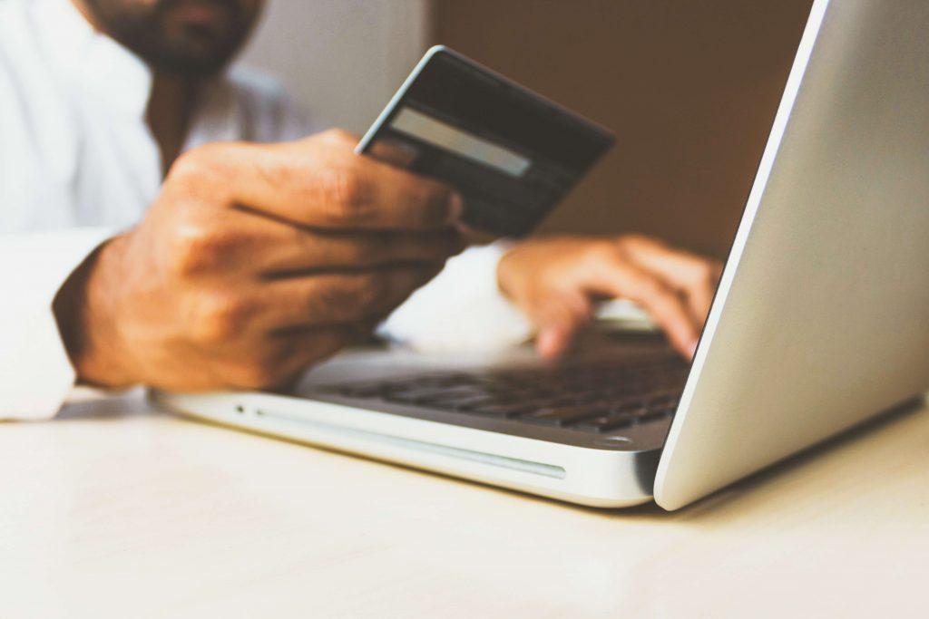 Figure 2 payment methods