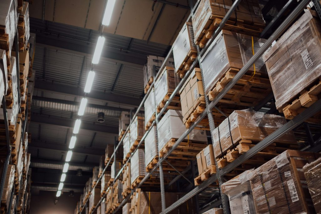 Figure 5 Can I Find Free Inventory Storage For My Dropshipping Business