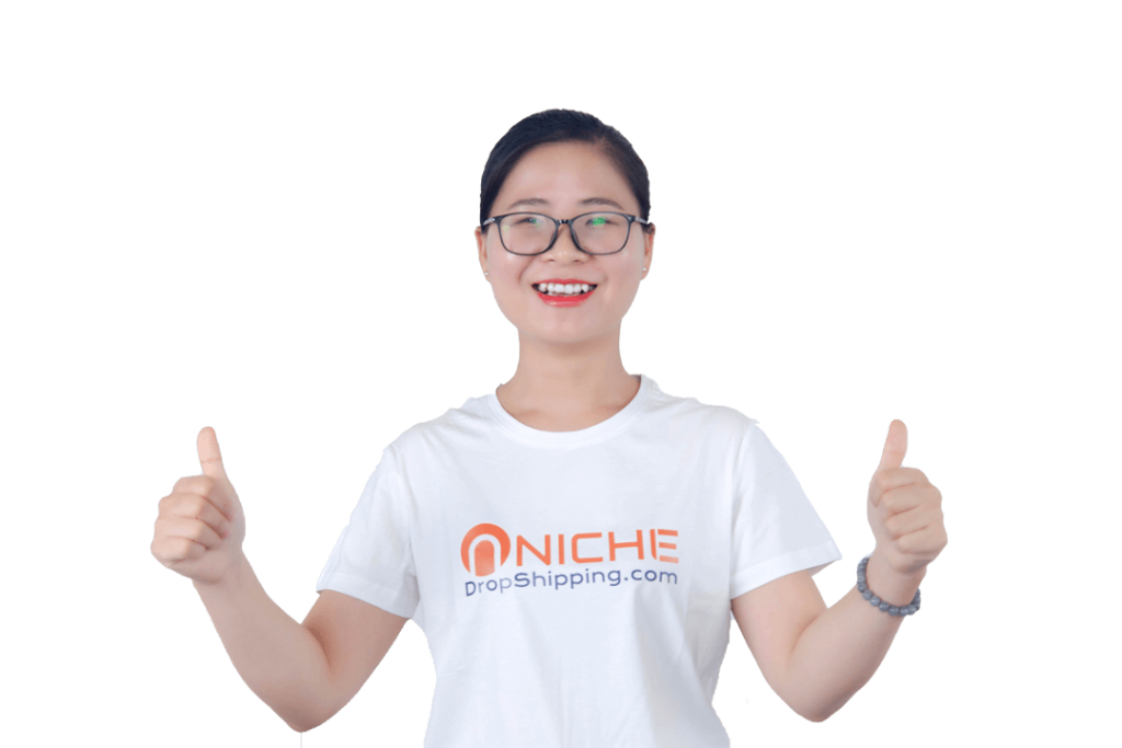 NicheDropshipping Sunny 2