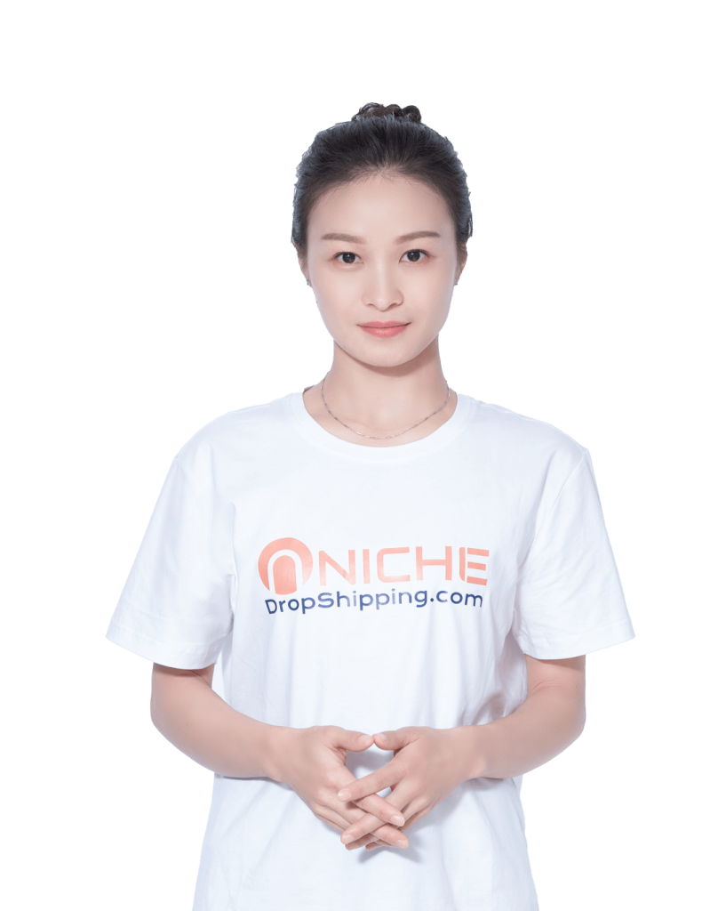 NicheDropshipping Lily 3 1