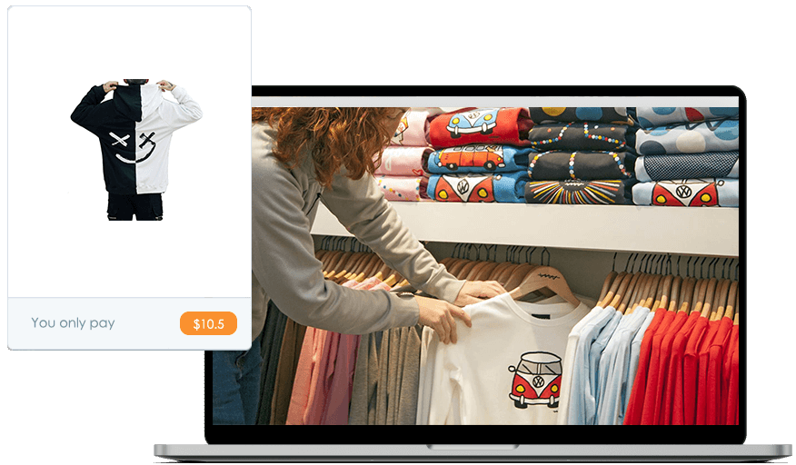 Dropship-and-Sell-Apparel-Online-7