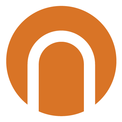 NicheDropshipping-Logo-min