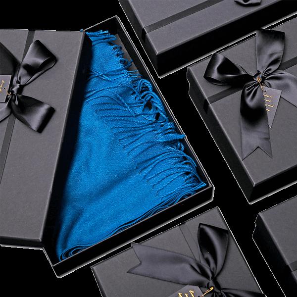 NicheDropshipping_Gift Box