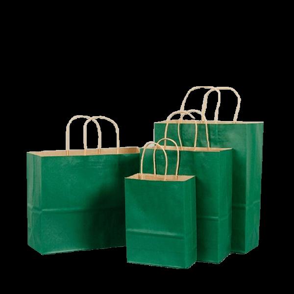 NicheDropshipping Paper Shopping Bag