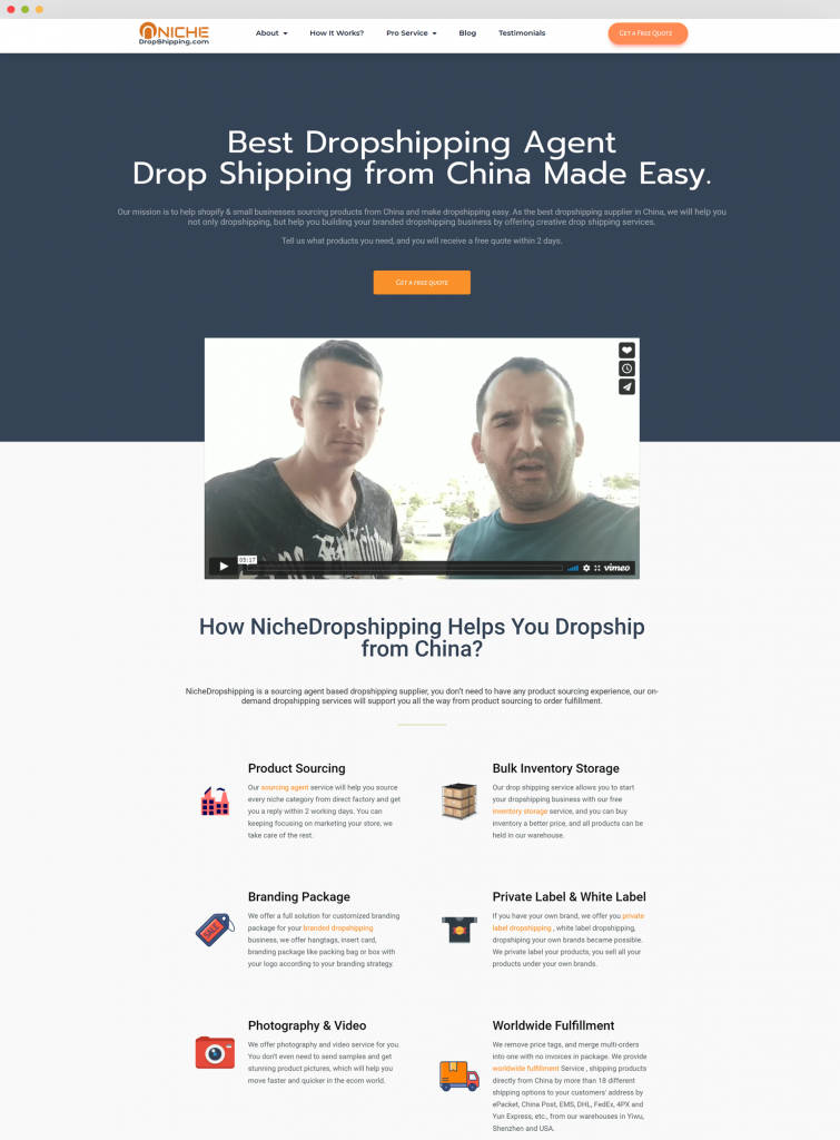 Sell-Accessories-Online-with-NicheDropshipping (1)