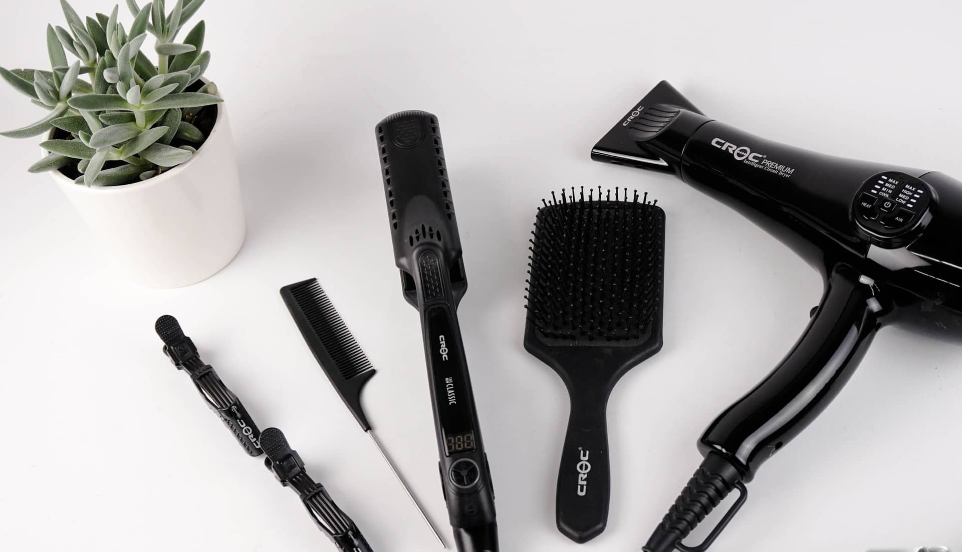 2-Why Hair Products Are a Profitable Niche for Your Online Business