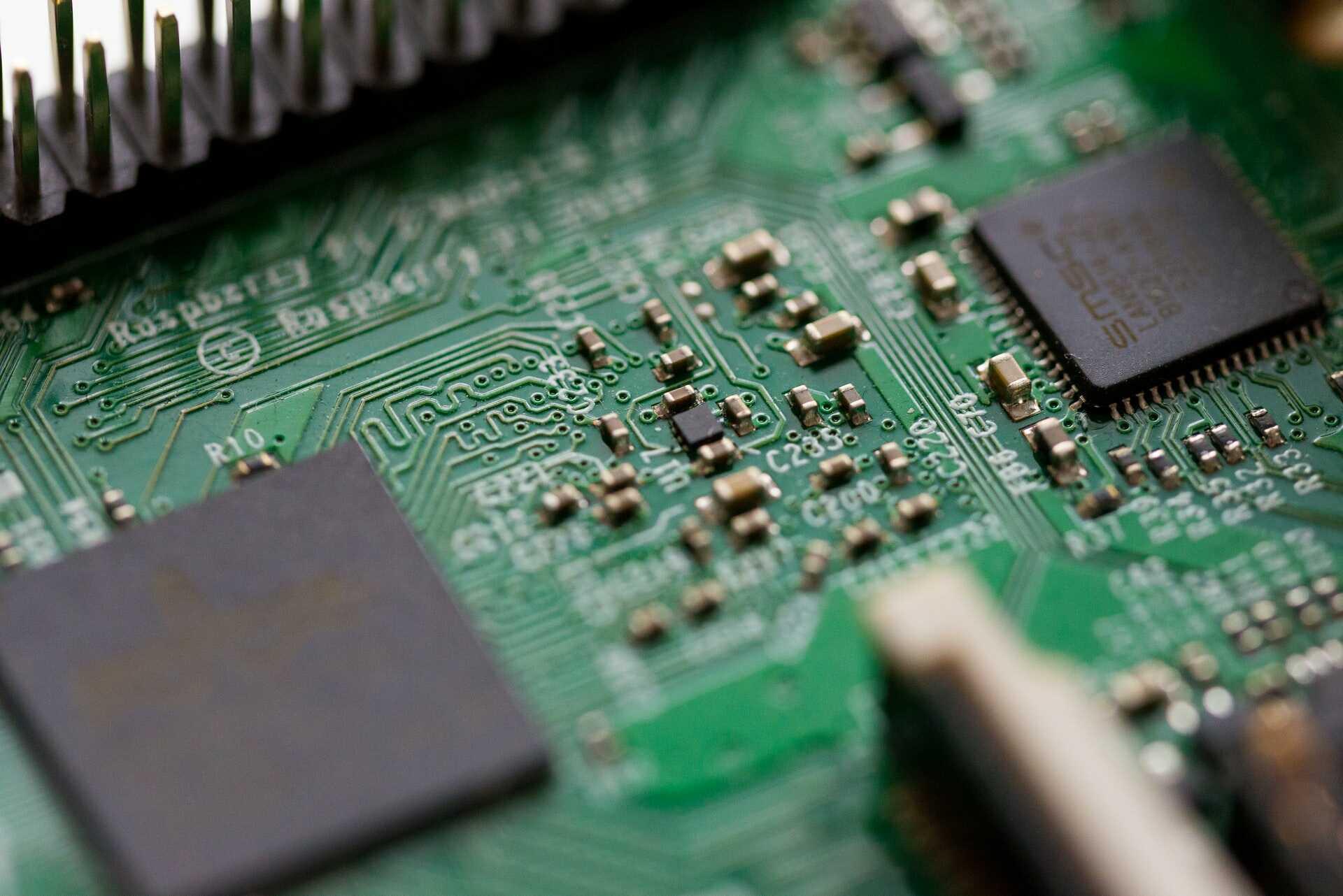 2-why-should-you-dropship-electronics