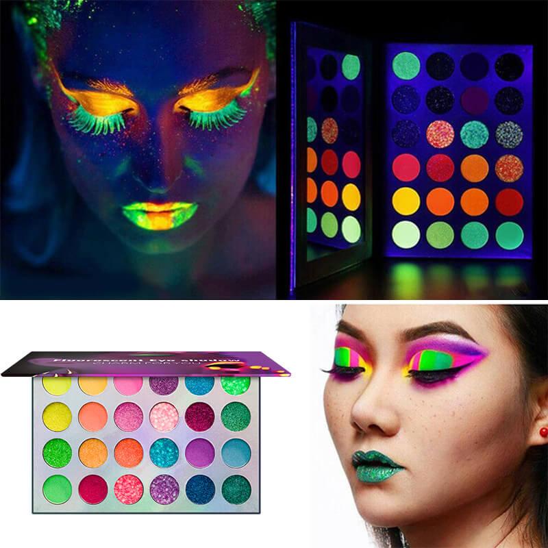 Aurora-Glow-Eyeshadow-Palette