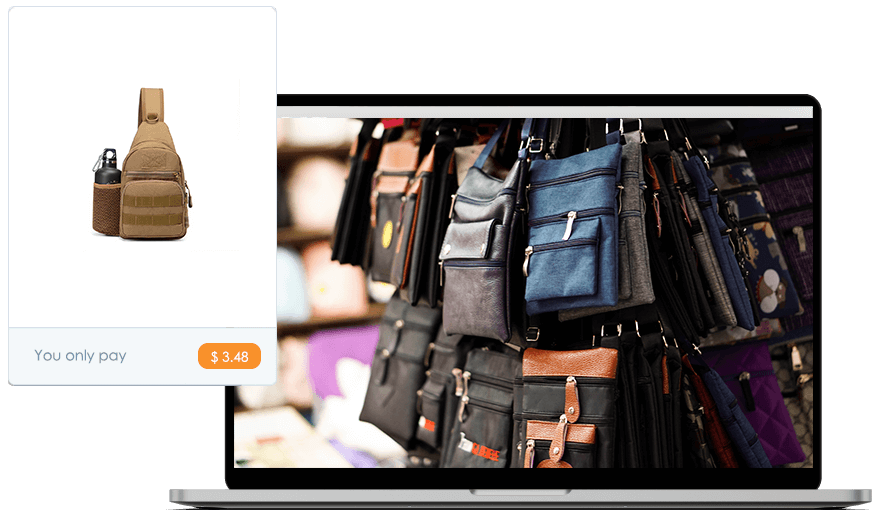 Dropship-and-Sell-Bags-Online2