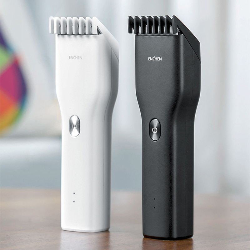Electric Hair Cordless Clippers