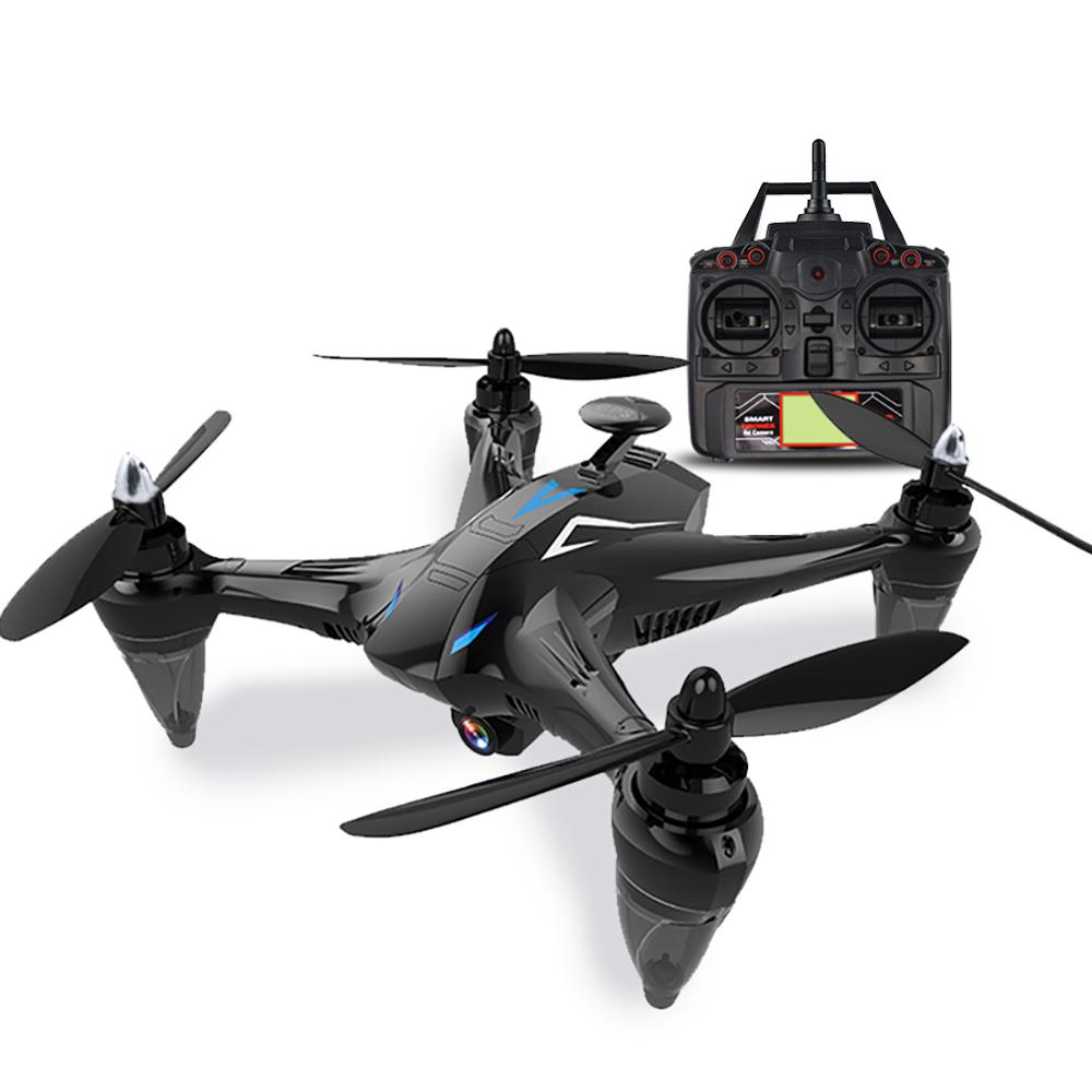 Quadcopter 5G WiFi Camera Drones