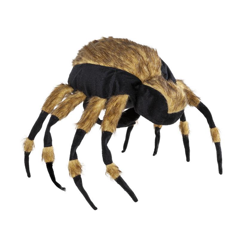 Spider Halloween Pet Clothes
