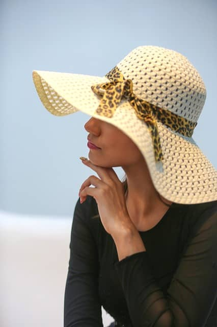 2 Why Are Hats a Great Niche to Sell Online
