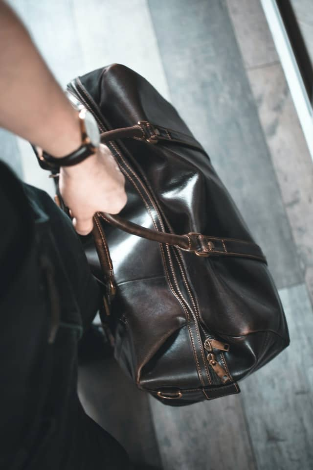 2-Why Handbags Are a Profitable Niche for Your Online Business