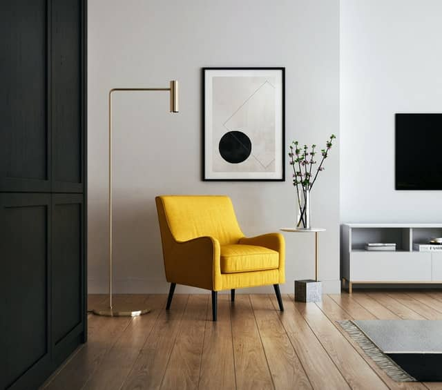 2 Why Is Home Decor a Profitable Niche to Sell Online