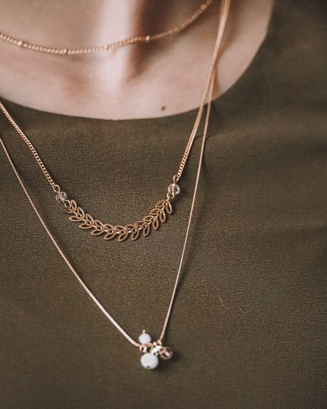 2 Why Is Jewelry a Profitable Niche to Sell Online