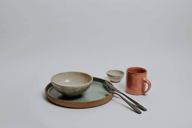 Dropship Kitchen Supplies