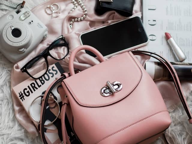 5-Where to Find Handbag Suppliers for Dropshipping