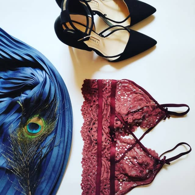 5 Where to Find Suppliers for Lingerie Dropshipping