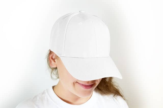 6 Can NicheDropshipping Help Me Dropship Hats