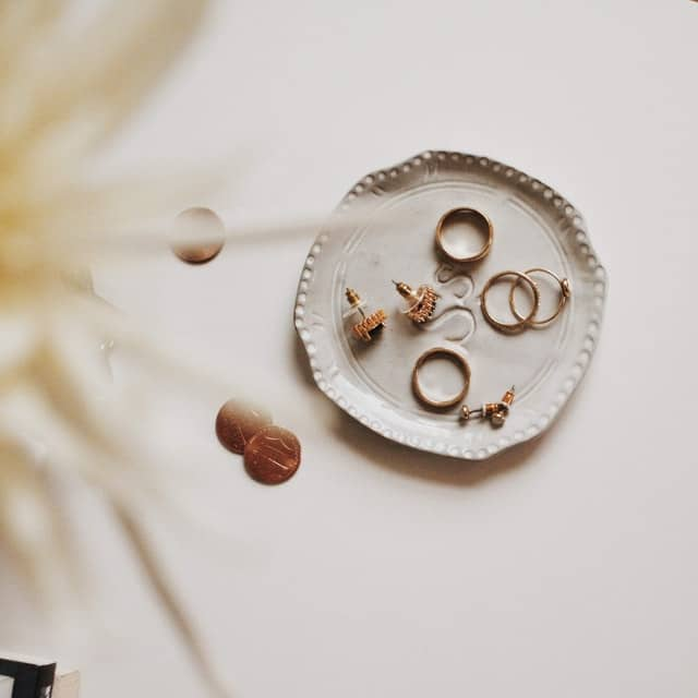 6 Can NicheDropshipping Help Me Dropship Jewelry