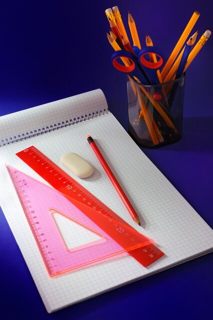 sell office supplies online