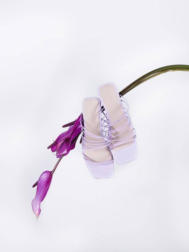 dropship sandal