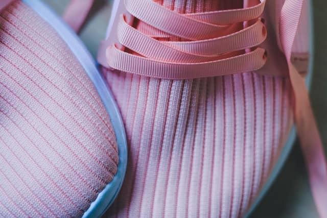 dropship sneakers