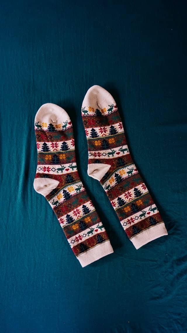 dropship socks