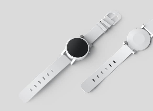 dropshipping watches