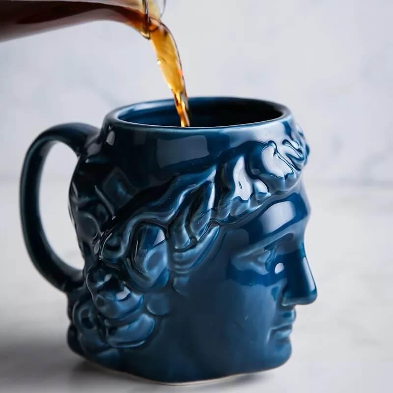 Dropship Mugs