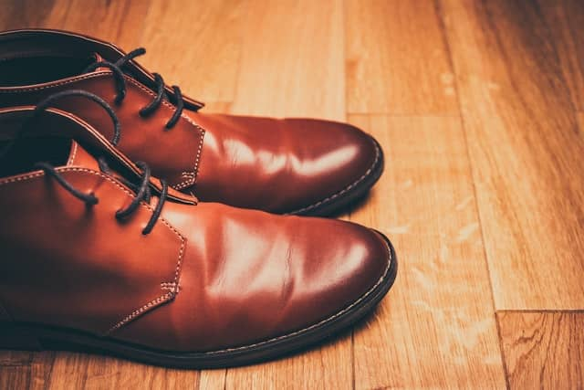Figure 3 Why Choose Dropshipping Business Model for Your Online Shoe Store