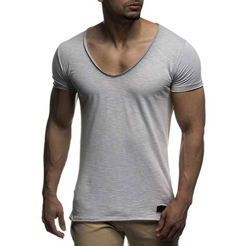 t shirt dropshipping