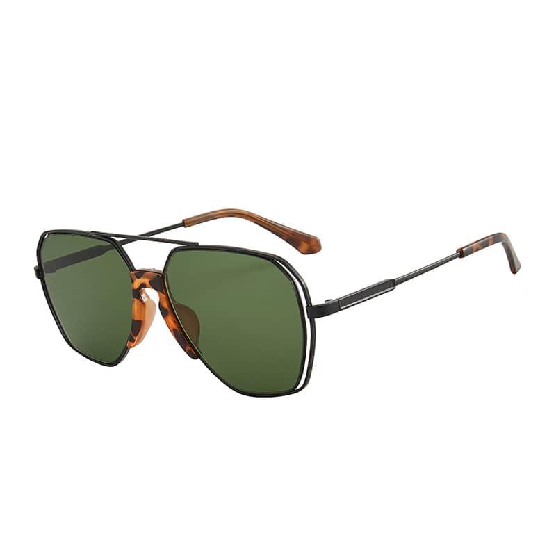 dropshipping sunglasses