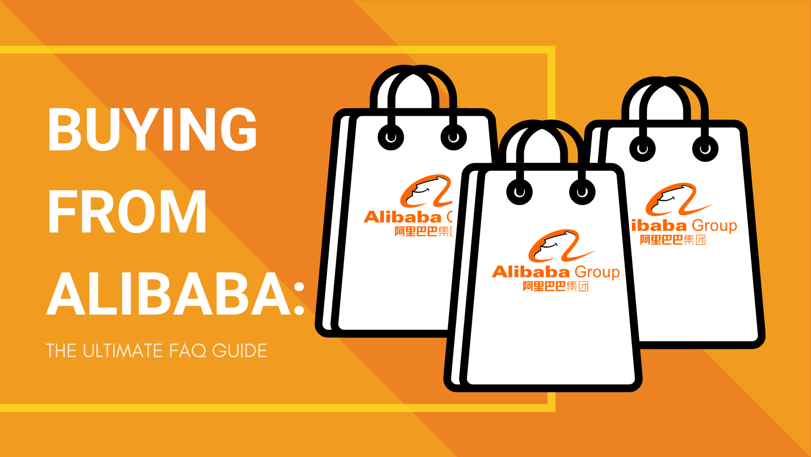 buying from alibaba