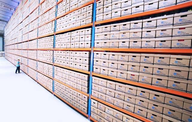 wholesale shoes china