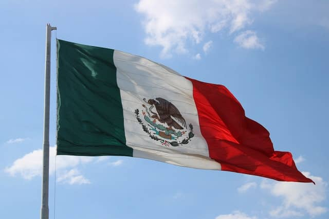 Dropshipping Suppliers Mexico