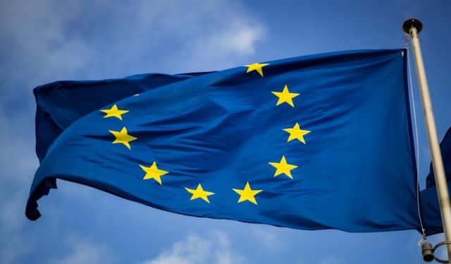 What Is EU VAT
