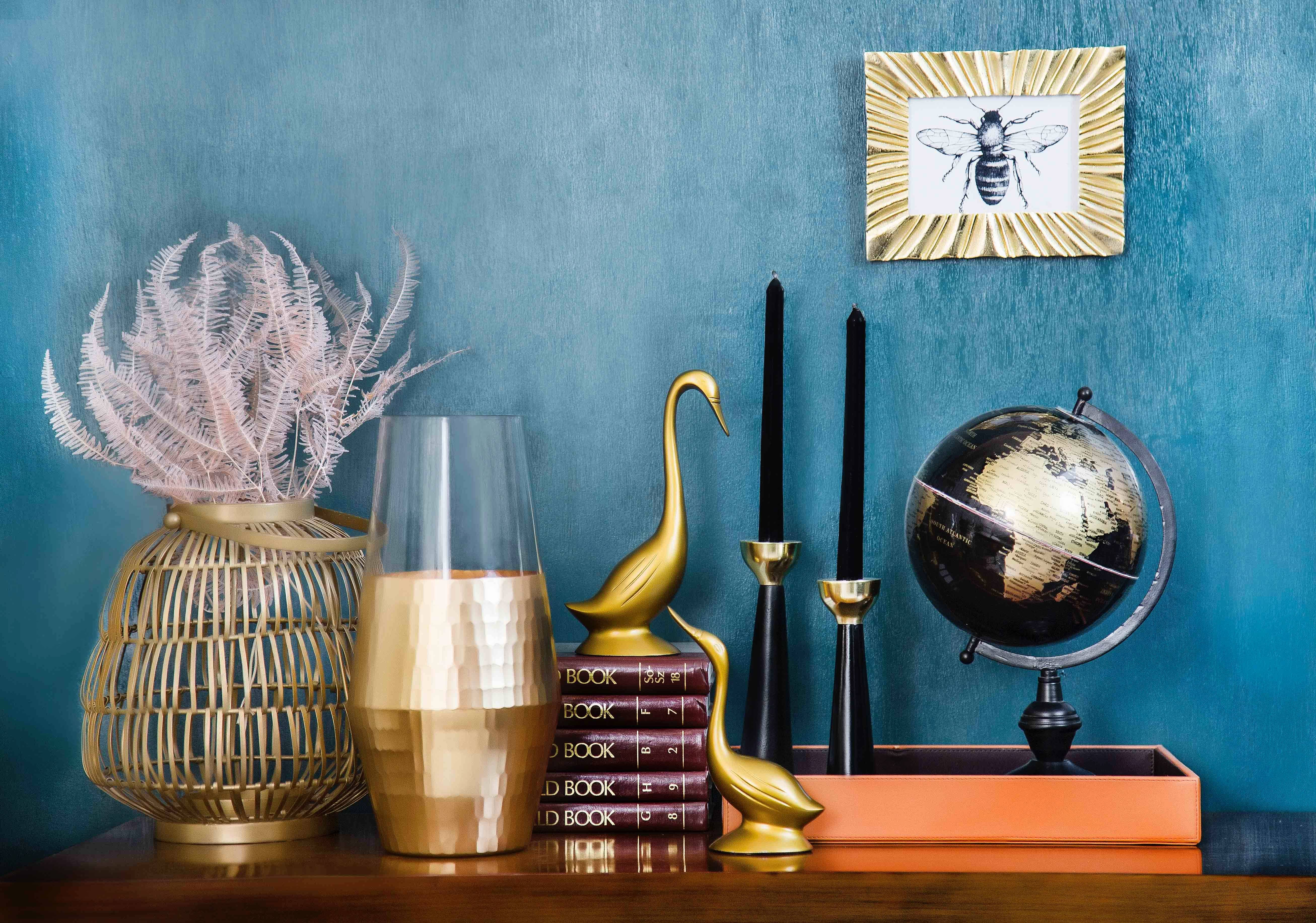 Home Decor dropshipping wholesale suppliers