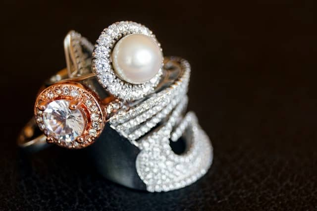 Jewellery dropshipping wholesale suppliers