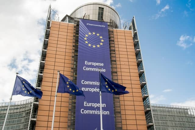 Why Did the EU VAT Rules Change