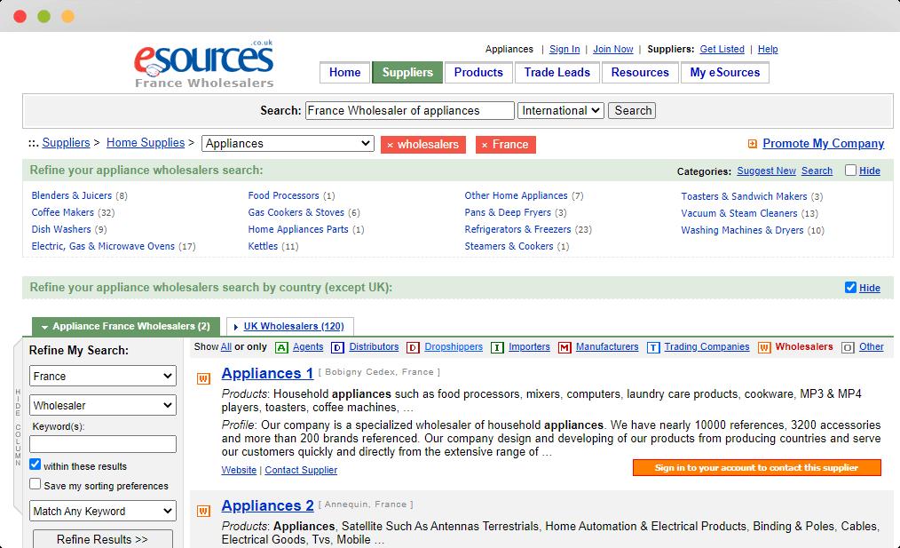 Figure 46 eSources 2