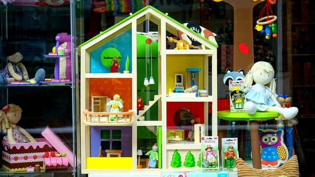 toys dropshipping wholesale suppliers